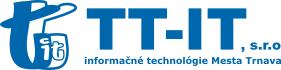 TT-IT, s.r.o. – Informačné technológie mesta Trnava